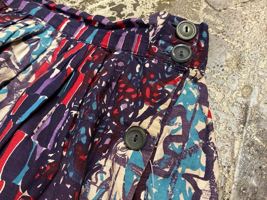 7月10日(土)大阪店スーペリア&ヴィンT入荷日‼ #7 MIX編 Levi\'s501 MadeInUSA,BIG MAC&Polo Shirt!!_c0078587_23320756.jpg