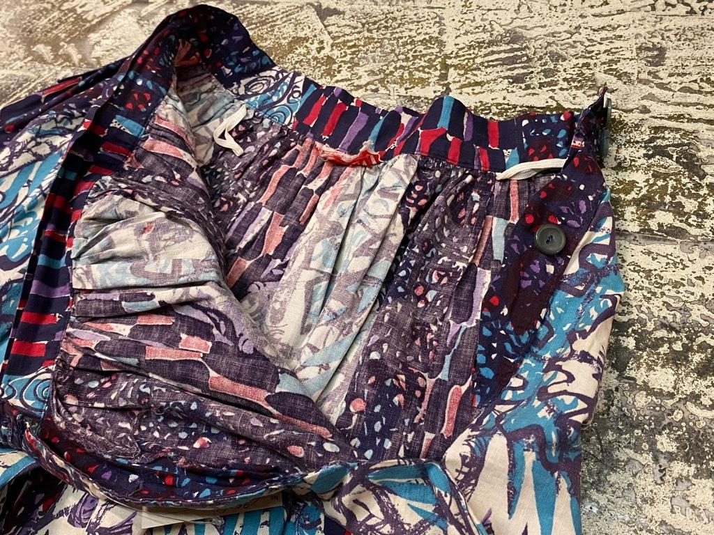 7月10日(土)大阪店スーペリア&ヴィンT入荷日‼ #7 MIX編 Levi\'s501 MadeInUSA,BIG MAC&Polo Shirt!!_c0078587_23321154.jpg