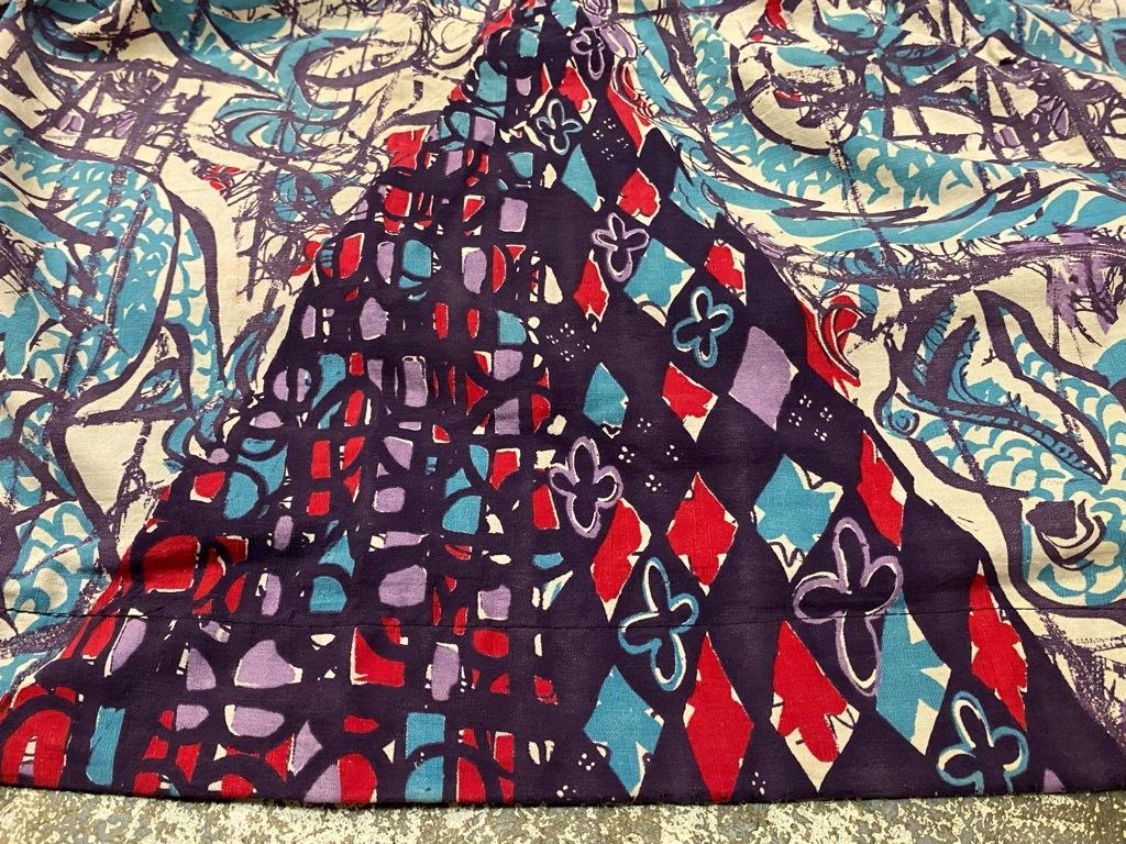 7月10日(土)大阪店スーペリア&ヴィンT入荷日‼ #7 MIX編 Levi\'s501 MadeInUSA,BIG MAC&Polo Shirt!!_c0078587_23321588.jpg