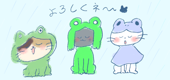 Twitterイラストまとめ⑩_a0201203_17515613.png