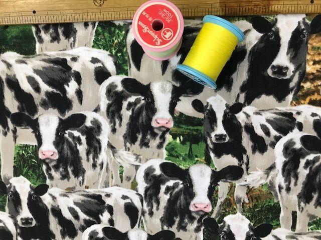 布「牛たち」_d0156706_14183248.jpg