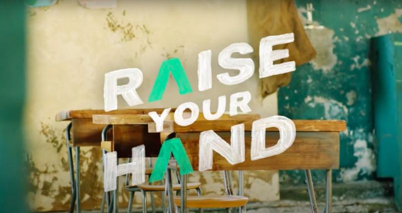 """Youssou N\'Dour \""""Raise Your Hand\""""_d0010432_22542806.png"""
