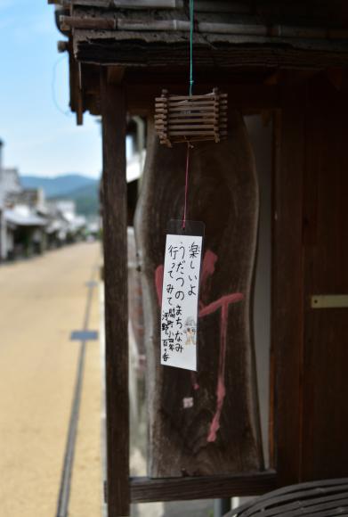 阿波の国 脇町かいわい_e0164563_11503694.jpg