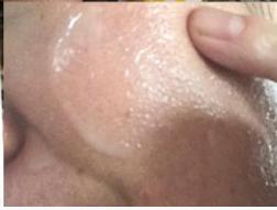 ヤーマン株式会社さんのオンリーミネラルNudeファーストCブーストで、肌の調子を整えて_d0173467_19170014.png
