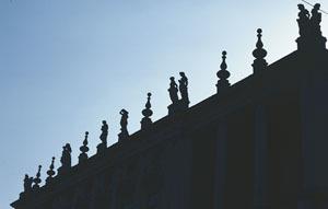 ヴィチェンツァのパラディオ建築_a0166284_11535416.jpg