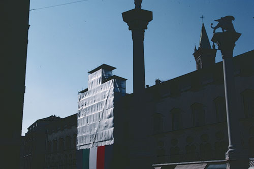 ヴィチェンツァのパラディオ建築_a0166284_12290669.jpg