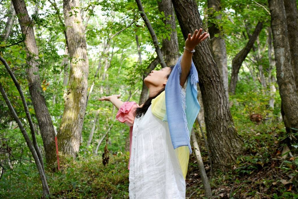 シャーマンワーク(霊の癒し、魂の癒し、土地の癒し、霊障解除)_f0006208_11260973.jpg