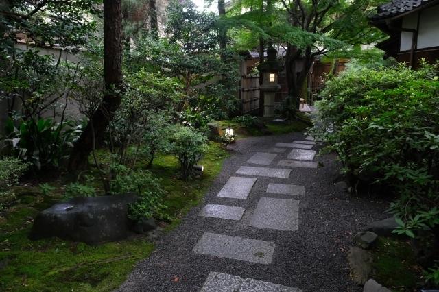四国旅 7月5日 徳島~京都_f0050534_06381014.jpg