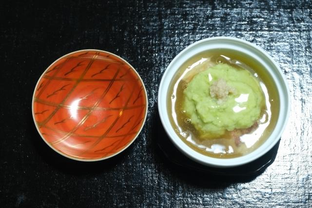 四国旅 7月5日 徳島~京都_f0050534_06401716.jpg