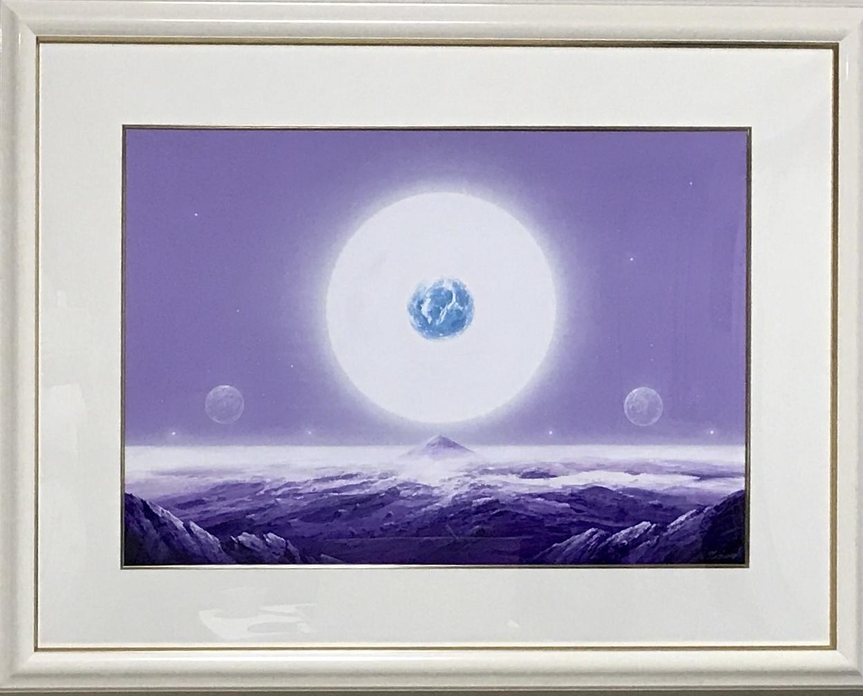 宇宙アート展2021~佐和貫利郎~_d0085018_20055128.jpeg