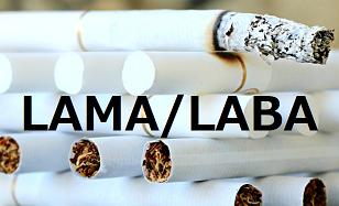 EMAX研究:COPDに対する初期維持治療としてのLAMA/LABA_e0156318_16415837.png