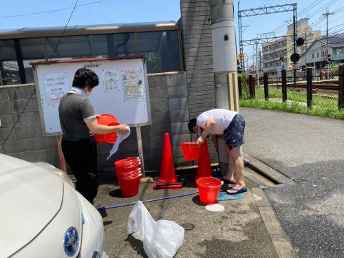 第273回泉州掃除に学ぶ会_e0180838_12351168.jpg