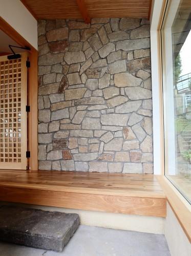 生駒の家Ⅱセカンドハウス_c0229455_17015264.jpg