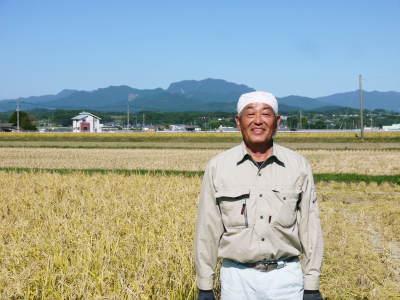 無農薬栽培の『米粉』『雑穀米』『発芽玄米』大好評販売中!令和3年度の田植えの様子を現地取材!(前編)_a0254656_17332646.jpg