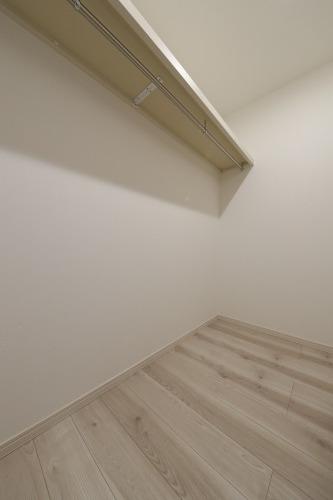 新築建売 2階建て4LDKのご紹介⑧‼_d0099965_09004798.jpg