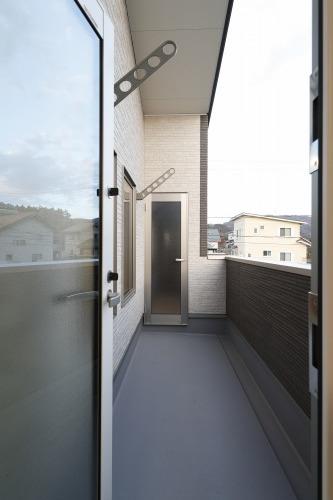 新築建売 2階建て4LDKのご紹介⑧‼_d0099965_09091920.jpg
