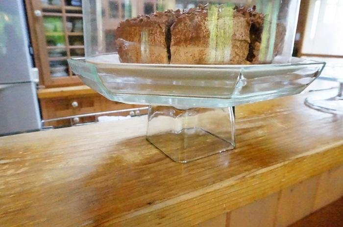 ケーキはシンプルに_e0365880_11135778.jpg