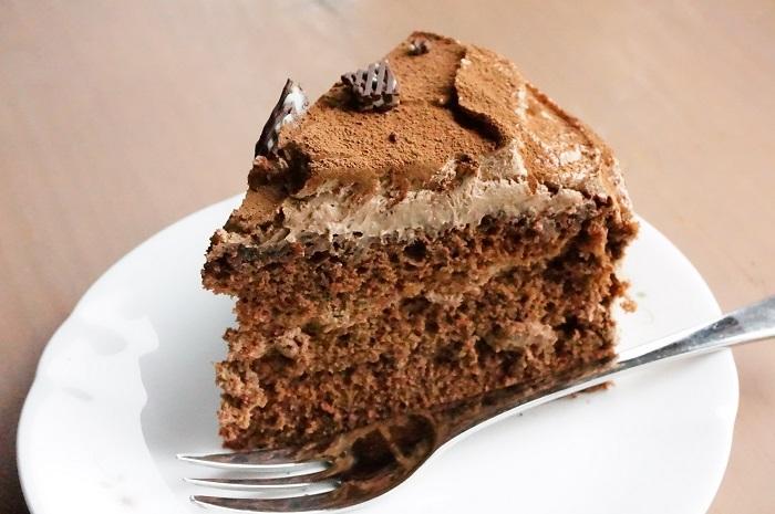 ケーキはシンプルに_e0365880_11462461.jpg