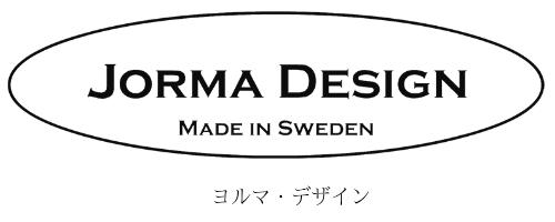 JOMRA DESIGN価格改定のお知らせ_c0113001_11323600.png
