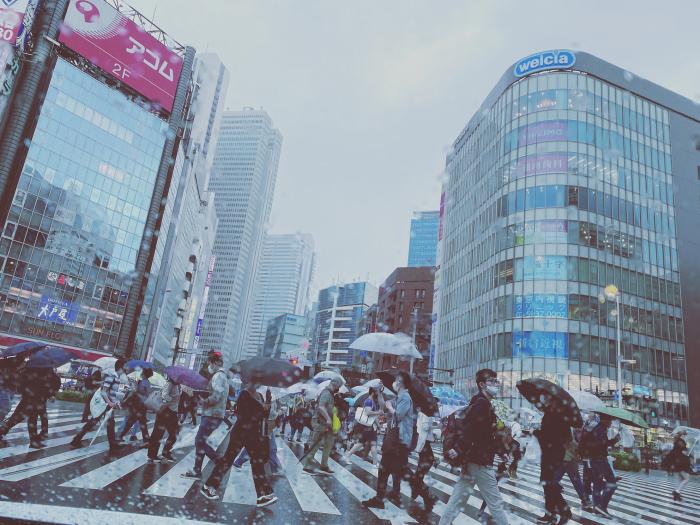 新宿区西新宿 / iPhone 11_c0334533_22112632.jpg
