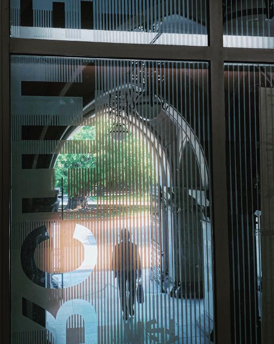 東京大学本郷キャンパス / iPhone 11_c0334533_22132214.jpg