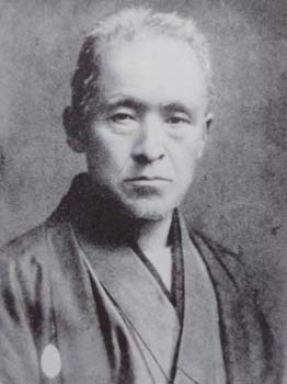 松ヶ岡開墾150周年記念      Matsugaoka   150th  Anniversary_f0168873_11405781.jpg