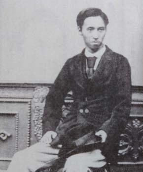 松ヶ岡開墾150周年記念      Matsugaoka   150th  Anniversary_f0168873_11422633.jpg