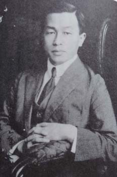 松ヶ岡開墾150周年記念      Matsugaoka   150th  Anniversary_f0168873_11424376.jpg