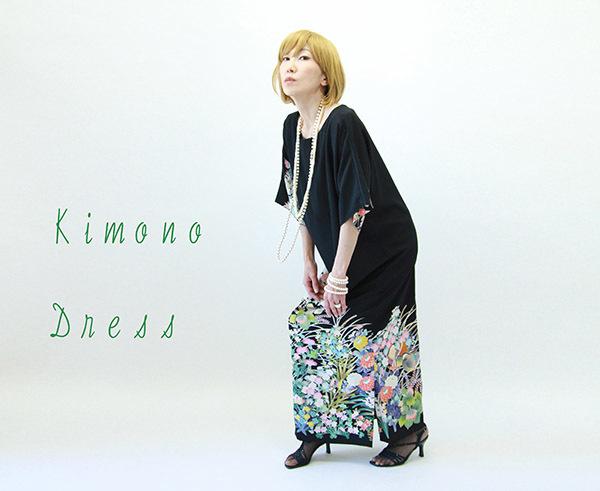 モードでいこう☆日本の着物ドレス_b0098077_18233128.jpg