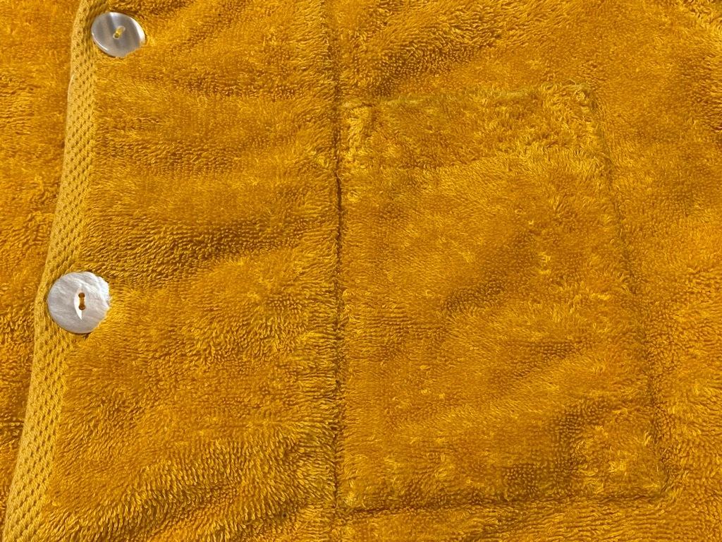 """7月14(水)大阪店ヴィンテージ入荷日!!#2 Pile編!! Pile\""""BeachShirtJac\""""ShaveCoat\""""CabanaShirt\""""Tops\""""!!_c0078587_12392289.jpg"""