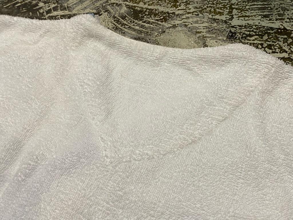 """7月14(水)大阪店ヴィンテージ入荷日!!#2 Pile編!! Pile\""""BeachShirtJac\""""ShaveCoat\""""CabanaShirt\""""Tops\""""!!_c0078587_12400424.jpg"""