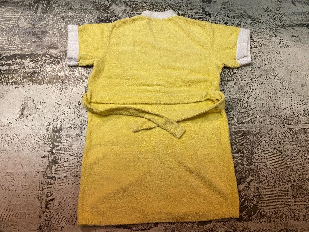 """7月14(水)大阪店ヴィンテージ入荷日!!#2 Pile編!! Pile\""""BeachShirtJac\""""ShaveCoat\""""CabanaShirt\""""Tops\""""!!_c0078587_12403763.jpg"""