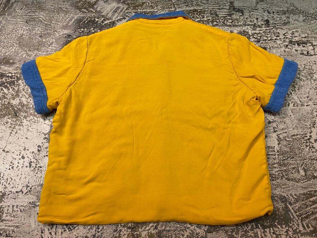 """7月14(水)大阪店ヴィンテージ入荷日!!#2 Pile編!! Pile\""""BeachShirtJac\""""ShaveCoat\""""CabanaShirt\""""Tops\""""!!_c0078587_12425109.jpg"""