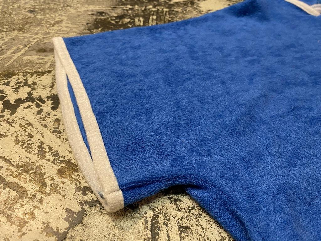 """7月14(水)大阪店ヴィンテージ入荷日!!#2 Pile編!! Pile\""""BeachShirtJac\""""ShaveCoat\""""CabanaShirt\""""Tops\""""!!_c0078587_12440995.jpg"""