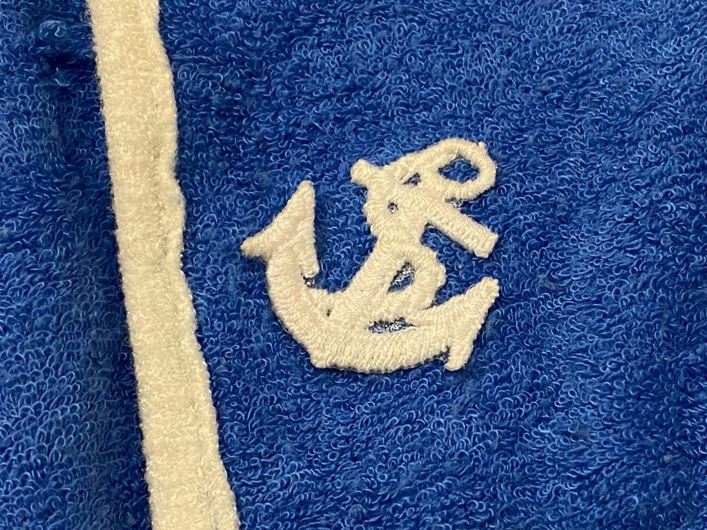 """7月14(水)大阪店ヴィンテージ入荷日!!#2 Pile編!! Pile\""""BeachShirtJac\""""ShaveCoat\""""CabanaShirt\""""Tops\""""!!_c0078587_12441305.jpg"""