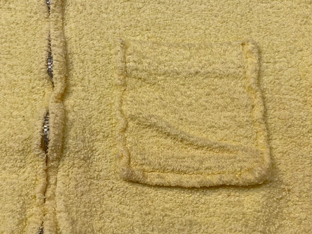 """7月14(水)大阪店ヴィンテージ入荷日!!#2 Pile編!! Pile\""""BeachShirtJac\""""ShaveCoat\""""CabanaShirt\""""Tops\""""!!_c0078587_12445460.jpg"""