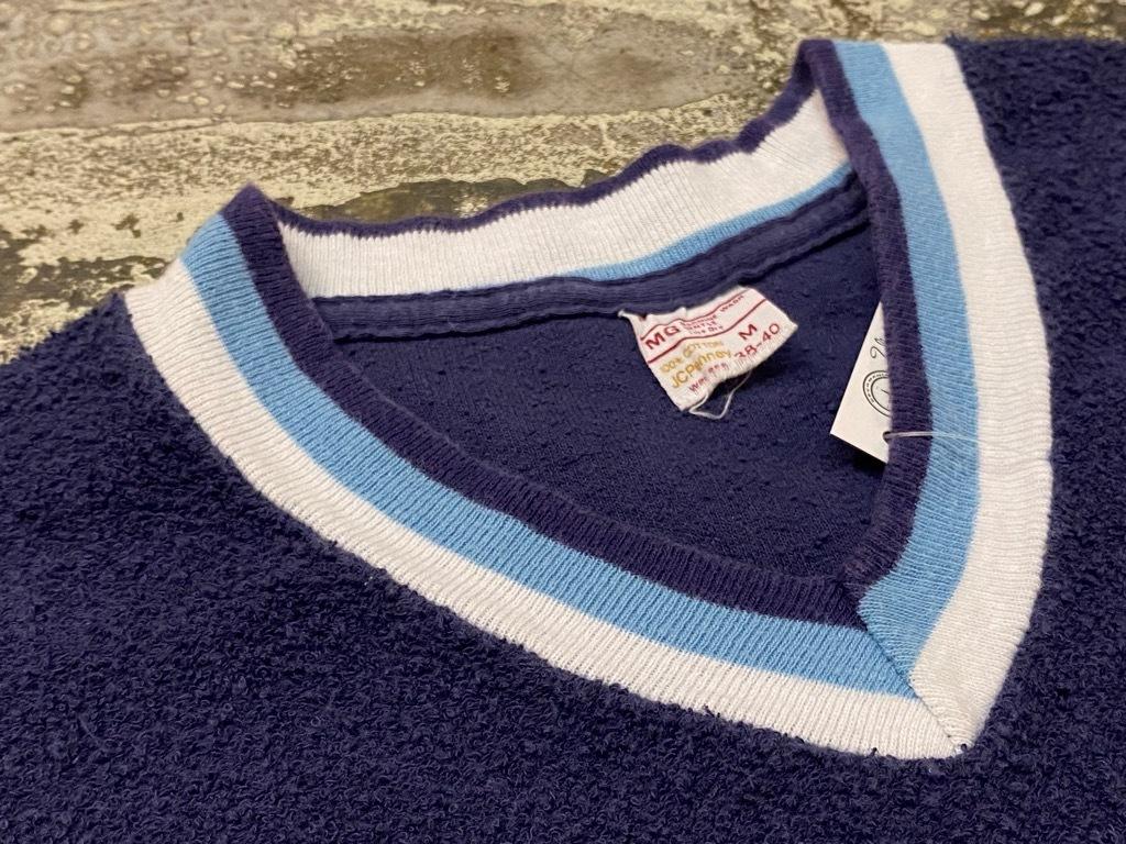"""7月14(水)大阪店ヴィンテージ入荷日!!#2 Pile編!! Pile\""""BeachShirtJac\""""ShaveCoat\""""CabanaShirt\""""Tops\""""!!_c0078587_12471947.jpg"""