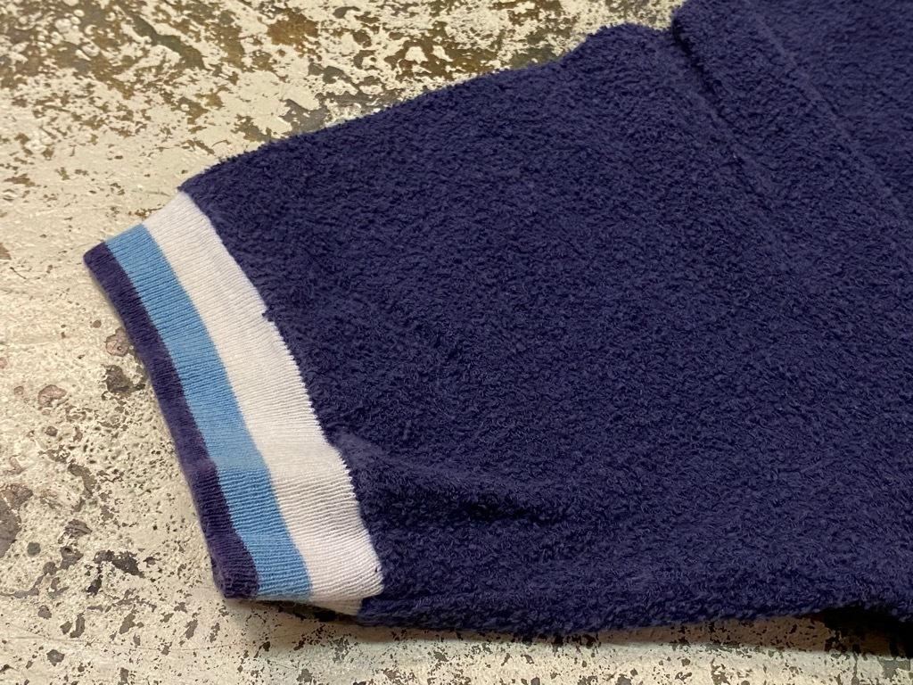 """7月14(水)大阪店ヴィンテージ入荷日!!#2 Pile編!! Pile\""""BeachShirtJac\""""ShaveCoat\""""CabanaShirt\""""Tops\""""!!_c0078587_12472253.jpg"""