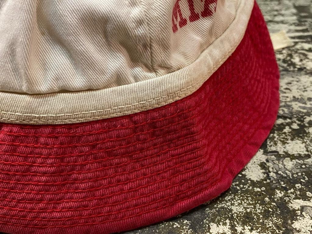 7月14(水)大阪店ヴィンテージ入荷日!!#3 MIX編!! Levi\'s 517 SingleStitch,FOREMOST,Hawaiian,VinT,Hat,Bandana!!_c0078587_13155440.jpg