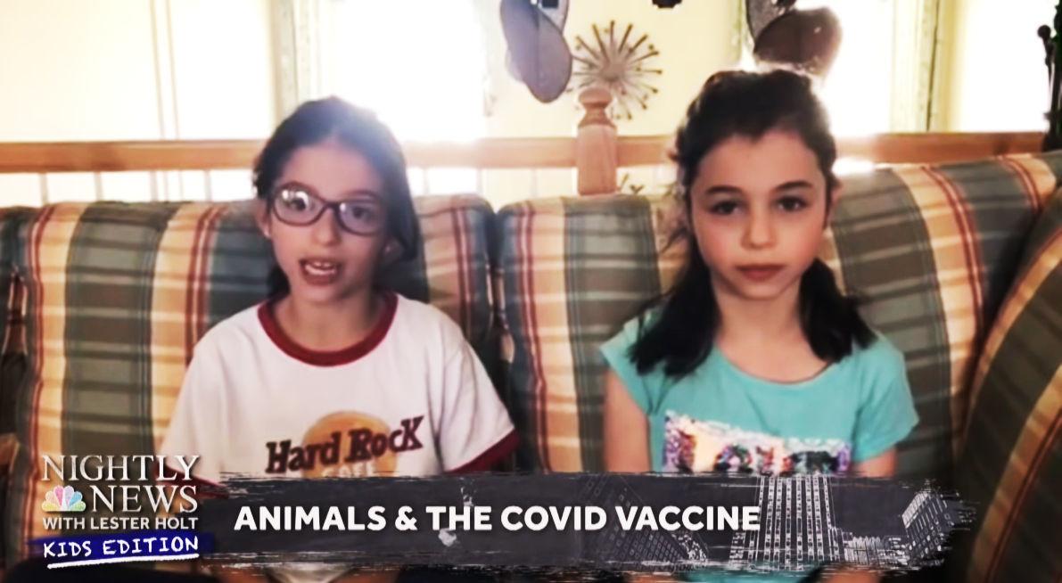 『何のために』ワクチン接種するのか?_b0007805_02564174.jpg