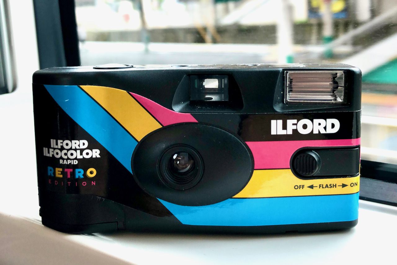 使い切りカメラ ILFOCOLOR RAPID RETRO 400を使ってみました_f0237711_15562576.jpeg