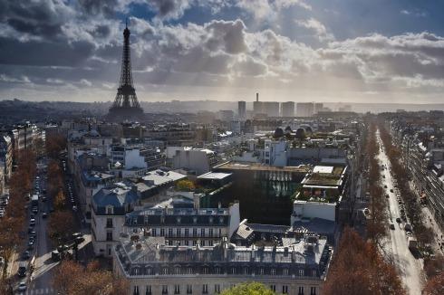 パリ展公募について_c0344243_19011482.jpg