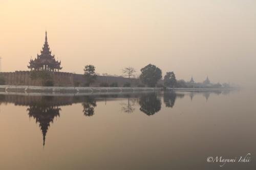 写真展「ミャンマーへの祈り」終了しました_a0086851_22420366.jpg