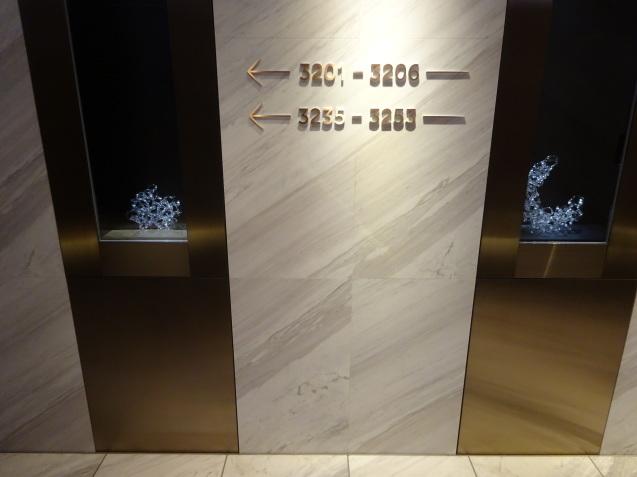 ザ・プリンスギャラリー 東京紀尾井町・ラグジュアリーコレクションホテル  (2) デラックスルーム_b0405262_21320075.jpg