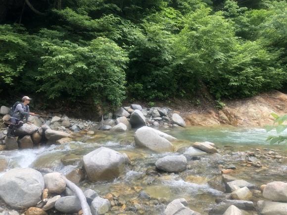 お山(今年3回目)_c0157482_10001150.jpeg