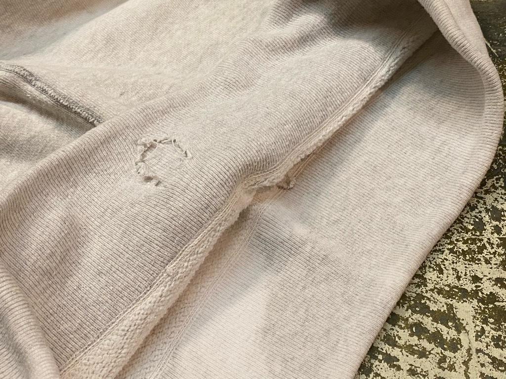 7月14(水)大阪店ヴィンテージ入荷日!!#5 Sweat編!! S/S PrintSweat,SolidSweat,SweatPants!!_c0078587_01163502.jpg