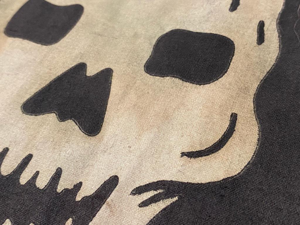 7月14(水)大阪店ヴィンテージ入荷日!!#6 アクセサリー&雑貨編!!MexicanRing,MilitaryOilLighter,StudsBelt,JollyRogersFlag,48Star!_c0078587_01300242.jpg