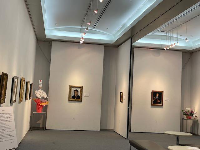 肖像画展..そこから見えるもの_a0077203_11424188.jpeg