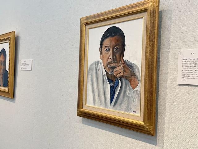 肖像画展..そこから見えるもの_a0077203_11425223.jpeg