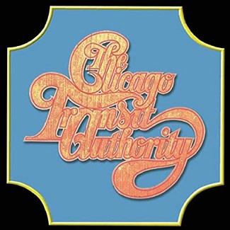 Chicago Transit Authority「Chicago Transit Authority」(1969)_c0048418_20285962.jpg